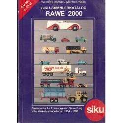 RAWE 2000